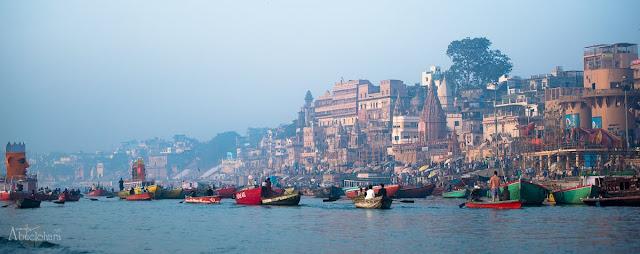 Viajes_Fotografia_India