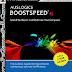 Auslogics Boostspeed 6.4