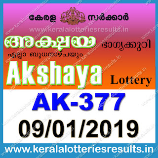 KeralaLotteriesResults.in, akshaya today result: 09-01-2019 Akshaya lottery ak-377, kerala lottery result 09-01-2019, akshaya lottery results, kerala lottery result today akshaya, akshaya lottery result, kerala lottery result akshaya today, kerala lottery akshaya today result, akshaya kerala lottery result, akshaya lottery ak.377 results 09-01-2019, akshaya lottery ak 377, live akshaya lottery ak-377, akshaya lottery, kerala lottery today result akshaya, akshaya lottery (ak-377) 09/01/2019, today akshaya lottery result, akshaya lottery today result, akshaya lottery results today, today kerala lottery result akshaya, kerala lottery results today akshaya 09 01 19, akshaya lottery today, today lottery result akshaya 09-01-19, akshaya lottery result today 09.01.2019, kerala lottery result live, kerala lottery bumper result, kerala lottery result yesterday, kerala lottery result today, kerala online lottery results, kerala lottery draw, kerala lottery results, kerala state lottery today, kerala lottare, kerala lottery result, lottery today, kerala lottery today draw result, kerala lottery online purchase, kerala lottery, kl result,  yesterday lottery results, lotteries results, keralalotteries, kerala lottery, keralalotteryresult, kerala lottery result, kerala lottery result live, kerala lottery today, kerala lottery result today, kerala lottery results today, today kerala lottery result, kerala lottery ticket pictures, kerala samsthana bhagyakuri