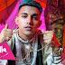 MC Fioti -  Bum Bum Tam Tam (Funk) [DOWNLOAD]