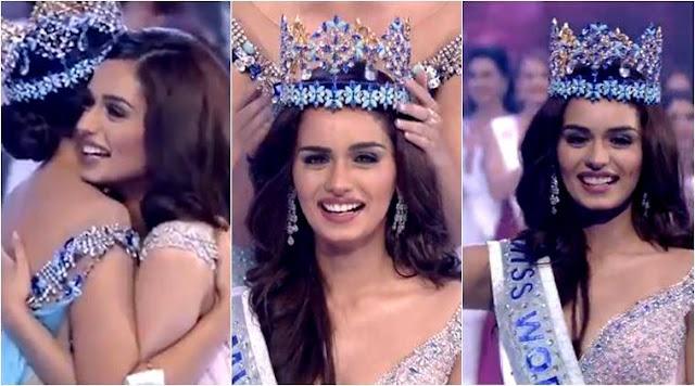Manushi Chhillar Birth cahrts horoscope, Astrology horoscope Miss world 2017, Fashion Model Maushi Chhilar kundali , Hot & Sexy Indian female models