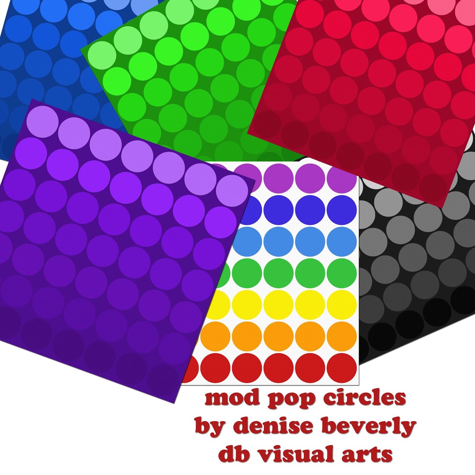 Visual Arts Photography: Photography . Digital Art . Graphic Design