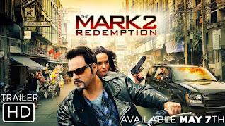 Peliculas Cristianas Gratis en Español The Mark 2: Redemption