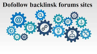 List of DoFollow forums to increase your website/blog backlinks in 2019 step by step in hindi | delhi technical hindi blog !