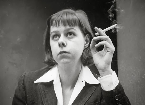 Image result for Carson Mccullers blogspot.com