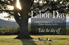 free labor day images for facebook