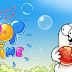 COMBINA LOS COLORES PARA PODER GANAR ESTE DIVERTIDO JUEGO - ((Simon's Cat - Pop Time)) GRATIS (ULTIMA VERSION FULL PREMIUM PARA ANDROID)