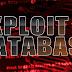 Exploit DB - Buscando exploits desde la terminal -