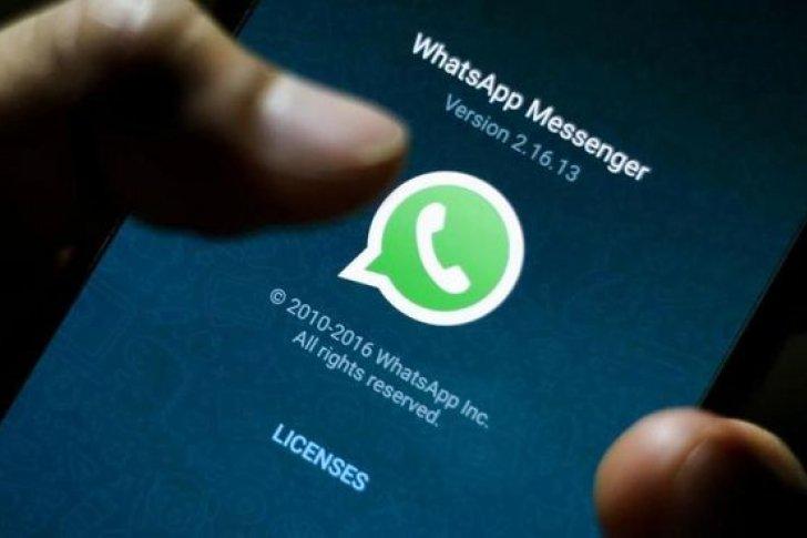 Whatsapp: 6 Cambios que aún no sabes