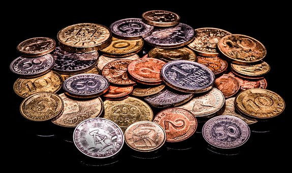 The Penny Hoarder Work from Home Portal