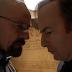 Se depender de Bryan Cranston, Walter White vai estar em Better Call Saul