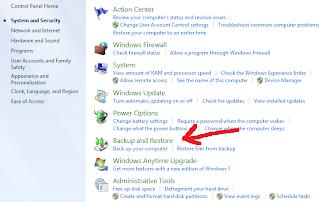 avast anti virus bikin macet semua browser