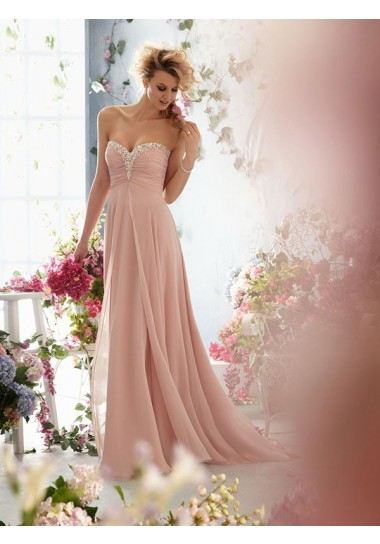 http://www.edressuk.co.uk/sheath-column-sweetheart-sleeveless-chiffon-evening-dresses-with-beaded-bk296.html