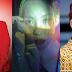 Top 20, ¡Lo mejor del K-Pop del 2018!