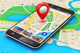 5 Cara Memanfaatkan Sistem Navigasi Otomatis dan Teknologi GPS Saat Bepergianr