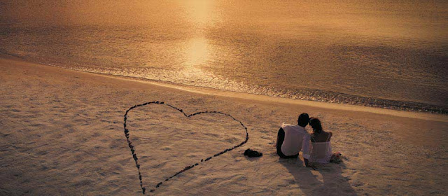 Top 10 Romantic Destinations You've Never Thought Of