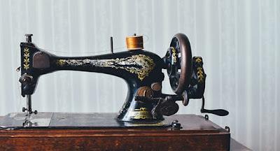सपने में सिलाई मशीन देखना sapne me silai machine dekhna