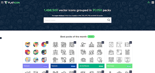 free vector design, free vector sites