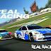 Real Racing 3 v7.4.0 Mod FullTiền, Xe Vàng Android, Hướng Dẫn Cách Cho Android.