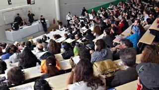 """دكاترة """"العربية"""" و""""الإسلاميات"""" يتصدرون قائمة الدكاترة بالجامعات"""