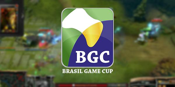 paiN Gaming e TShow foram as melhores equipes da etapa online do torneio de Dota 2 e disputarão pelo segundo ano consecutivo o título da competição no palco da BGC, na Brasil Game Show (BGS).