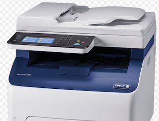 http://www.driverstool.com/2017/10/xerox-workcentre-printers-6027-driver.html
