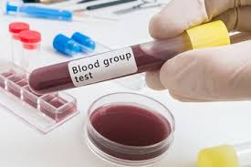 this can save you genotype blood group compatibility