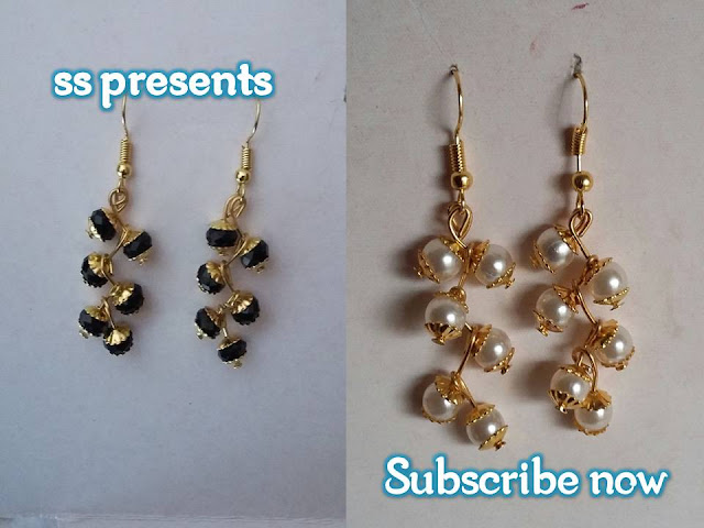 Here is Images for silk thread jewellery,1000+ images about Silk Thread Jewellery Ideas,Images for silk thread jewellery designs,jewellery making tutorial blog,Images for jewellery making for beginners,1000+ images about Jewellery Making for Beginners,How to make beads ear hangings