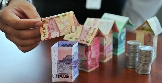 Pengertian Non Performing Financing (NPF), Rumus dan Sebab-Sebabnya