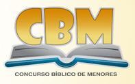 http://www.ministerioshebron.com/biblequiz/
