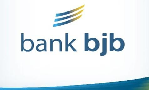 LOWONGAN KERJA BANK BJB AGUSTUS 2016