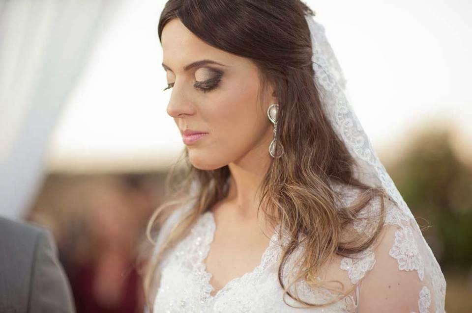 casamento-sitio-noiva