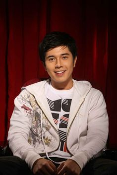 Paulo Avelino currently single once again? Must read!