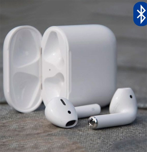 Tai nghe bluetooth Apple Airpod