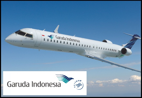 Competition between Indonesian market leaders Lion and Garuda to intensify as Batik Air launches