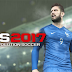 FTS MOD PES 2017 / Brasileirão Série A / Uniformes Atualizados