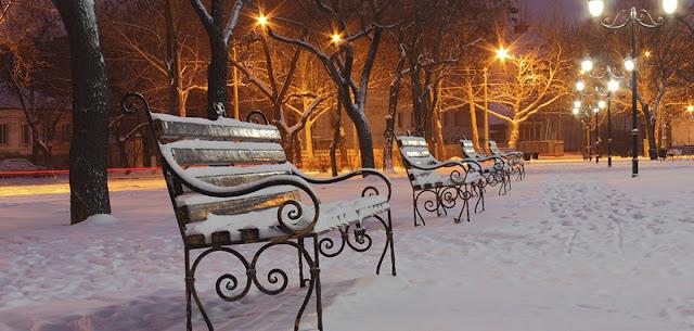 ideas, frío, Zomato, Madrid Snow Zone, Madrid, Ecotur, escapada, fin de semana, Netflix, Nesting, Ecotur, Toprural, snow, snowboard, nieve, diversión,