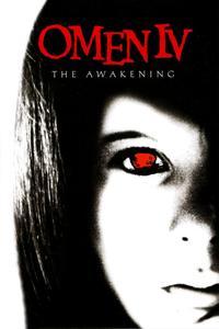 Watch Omen IV: The Awakening Online Free in HD