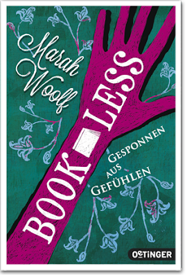 https://www.amazon.de/BookLess-Gesponnen-aus-Gef%C3%BChlen-Band/dp/3841504876/ref=as_sl_pc_tf_til?tag=selecbooks-21&linkCode=w00&linkId=a0b5b856c7b425b363f354fe68949ef6&creativeASIN=3841504876