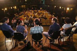 http://vnoticia.com.br/noticia/2638-encontro-em-sjb-escolhe-representantes-do-nf-para-a-conferencia-estadual-de-cultura
