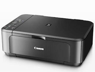 Canon PIXMA MG 2220 Driver Setup and Download