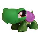 Littlest Pet Shop Collectible Pets Turtle (#316) Pet