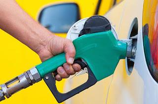 http://vnoticia.com.br/noticia/1787-justica-anula-liminar-que-suspende-aumento-do-pis-cofins-sobre-combustiveis
