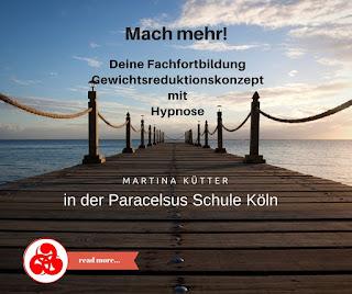 http://www.paracelsus.de/a_sosemi.asp?sosenr=202838