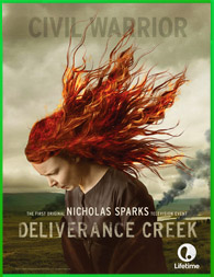 Deliverance Creek (2014) | DVDRip Latino HD Mega 1 Link
