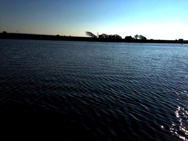 fairhaven, lake, north west, britain, uk, lytham, st annes, blackpool