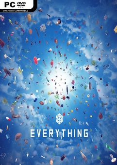 Everything PC Full | Descargar ISO | MEGA |