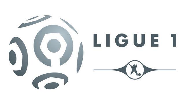 Liga Adicional - França - Campeonato Francês para Brasfoot 2021