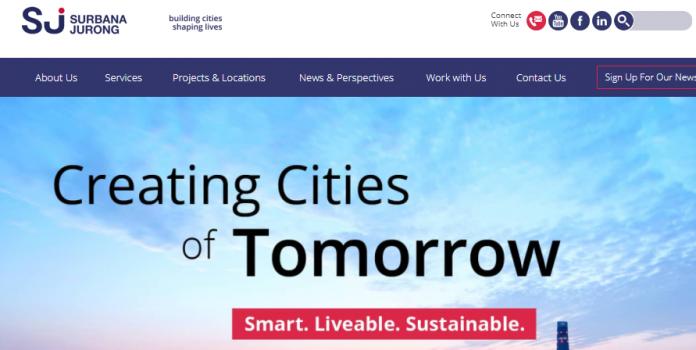 Under The Angsana Tree: Singapore SMEC hit by World Bank ban
