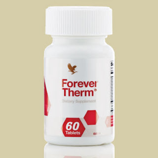 Форевър терм /Forever Therm/